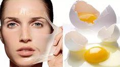 Yumurta Akı Maskesi Nasıl Yapılır? Cilde Faydaları Ve Zararları - Cilt Güzellik Baby Health, Kids Health, Health Diet, Health Fitness, Sweet Home, Hair Beauty, Healthy, Food, Legs