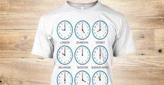 https://teespring.com/world-time-t-shirt-for-women