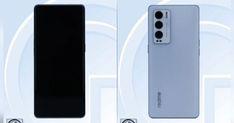 আবারও খবরে রিয়েলমির আপকামিং স্মার্টফোন Realme RMX3381। নতুন এই ডিভাইসটি EEC-এর পর এবার চীনের TENAA অথরিটি থেকে সার্টিফিকেশন পেয়েছে। যার অর্থ রিয়েলমি তাদের ঘরেলু মার্কেটে এক নতুন স্মার্টফোন লঞ্চের প্রস্তুতি নিচ্ছে। TENAA থেকে Realme RMX3381 মডেল নম্বরের ফোনটির ডিসপ্লে, ব্যাটারি ক্যাপাসিটি ও অপারেটিং সিস্টেম সম্পর্কে জানা গেছে। মনে হচ্ছে ফোনটি মিড-রেঞ্জে বাজারে আসবে। Realme RMX3381 […]