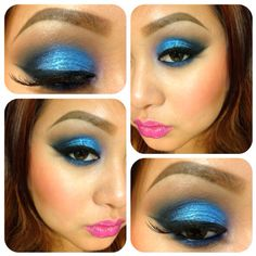 Inspired by Barbie