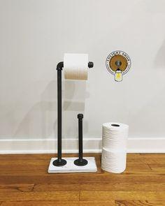20 Toilet Paper Stand Ideas Toilet Paper Stand Toilet Paper Toilet