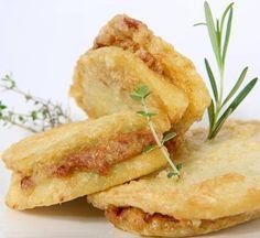 Patates farsidesd'Olot