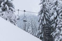 Morning glory.  #QuikSnow quiksilver.com/snow Photo: Testemale
