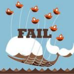 So cafepress is asking for BP oil spill designs, but when I upload one they flag it.