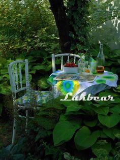 https://www.flickr.com/photos/lakbearrr/shares/2s9xyH   Lakbear's photos