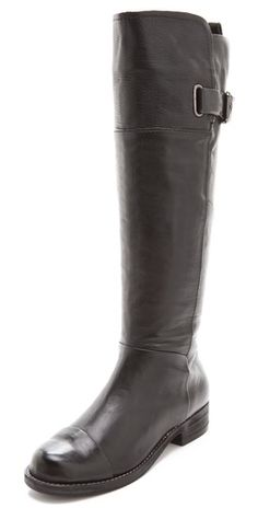 7a2806e91b4b9 Belle by Sigerson Morrison Irene Moto Boots Moto Boots