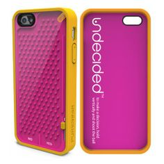 PureGear Retro iPhone 5 and 5s Game Case - Undecided