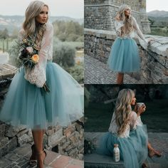 6c55a0bb75 61 Best homecoming dresses images in 2019 | Graduation dresses ...