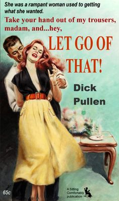 Pulp Fiction Art, Fiction Novels, Pulp Art, Great Books, My Books, Library Books, Serpieri, You Funny, Funny Sexy