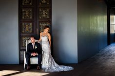 architectural artifacts chicago wedding, Shutterwinks Photography