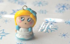 Like my facebook page! :D http://www.facebook.com/Puddingfishcakes Here's how to make a cute little Alice in Wonderland chibi! Enjoy~~~~! :) W E B S I T E ♥ ...