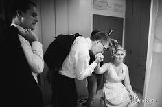 Monika & Tomasz wedding
