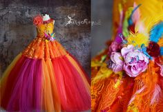 Children Photography, Fine Art Photography, Fairytale Dress, Floral Gown, Medieval Dress, Baroque Fashion, Luxury Dress, Handmade Dresses, Stunning Dresses