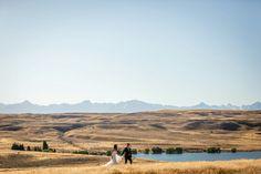 Tekapo wedding photographer