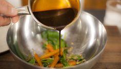 Vegetable Glaze R&D-V4 - Vegetable Demi-glace Class - ChefSteps