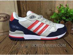 http://www.jordannew.com/adidas-zx750-men-dark-blue-white-red-authentic.html ADIDAS ZX750 MEN DARK BLUE WHITE RED AUTHENTIC Only $71.00 , Free Shipping!