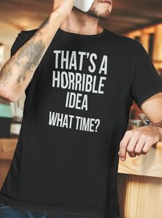 Trendy funny shirts quotes i want Ideas