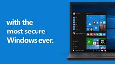 Reasons Why You Should Upgrade To Windows 10  http://zoorepairs.com.au/computer-tips/reasons-why-you-should-upgrade-to-windows-10/