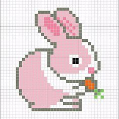 Thrilling Designing Your Own Cross Stitch Embroidery Patterns Ideas. Exhilarating Designing Your Own Cross Stitch Embroidery Patterns Ideas. Beaded Cross Stitch, Cross Stitch Charts, Cross Stitch Designs, Cross Stitch Embroidery, Cross Stitch Patterns, Easy Cross Stitch, Kawaii Cross Stitch, Rose Embroidery, Hama Beads Patterns