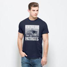 1a71d5b6d03 Oakland Athletics 47 Brand Flanker T-Shirt