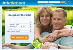 Best dating websites for under 30