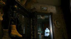 Tideland (2005, Terry Gilliam, dir.)