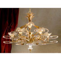 Giveaways, Chandelier, Ceiling Lights, Amazing, Jewelry, Home Decor, Fashion, Moda, Candelabra