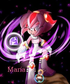 Hedgehog Art, Shadow The Hedgehog, Sonic The Hedgehog, Amy Rose, Maria The Hedgehog, Sonic Vs Knuckles, Maria Rose, Sonic And Amy, Sonic Fan Characters