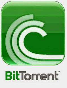 BitTorrent 7.9.1 Build 31141 FULL