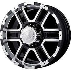 2004-2010 Ford F-150 Wheel,auto parts,wheels,Ford F 150 wheels,Ford wheels,alloy wheels,Parts,vehicle Parts,auto Accessories