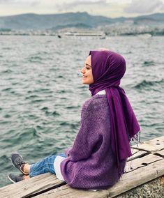 """8,168 Beğenme, 12.8b Yorum - Instagram'da MAHZA (@aybukenurdemirci): """"@designart00"""""""