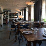 15 Best Foodpenhagen Images Photos Of Copenhagen Denmark Denmark