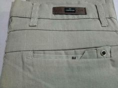 mens Jeans – High Fashion For Men New Dress Pattern, Men Trousers, Boys Jeans, Denim Jeans, Vintage Pants, Cotton Pants, Jeans Style, Fashion Pants, Levis