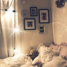 Ikea, Curtains, Home Decor, Blinds, Decoration Home, Ikea Co, Room Decor, Draping, Home Interior Design