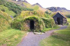 casas-cobertas-de-turfa-museu-de-Skogar-relato-mirna-islandia