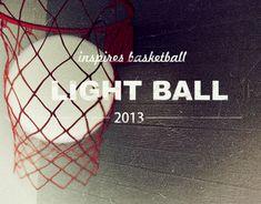 Bekijk dit @Behance-project: \u201cLIGHT BALL\u201d https://www.behance.net/gallery/10423867/LIGHT-BALL