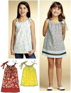 http://www.hancockfabrics.com/Kwik-Sew-Dress---Tunic-Pattern-Children-s-Patterns_stcVVproductId109925375VVcatId553116VVviewprod.htm