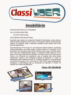 OEB.Lider: ClassiLider