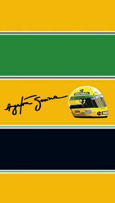 Ayrton senna Wallpapers - Free by ZEDGE™ Informations About Ayrton senna Wallpapers - Free by ZEDGE™ Racing F1, Drag Racing, Ayrton Senna Quotes, Ayrton Senna Helmet, Wallpaper Carros, Formula 1 Car Racing, Aryton Senna, Classic Motors, Classic Cars