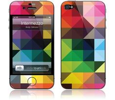 I'm really tempted to buy this! I love colors, I love geometric patterns... looks great in pictures!