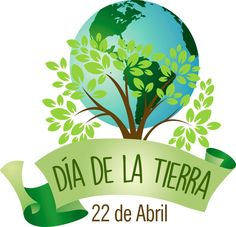 Happy Earth Day 2018 Theme, Images, Quotes and Importance of Earth Day! looking for Earth day events and celebrations? We have collected everything about World Earth Day. Earth Day Pictures, Earth Day Images, Sombra Natural, Bellet Journal, Facts About Earth, Earth Day Posters, World Earth Day, Earth Month, Happy Earth