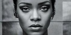 Ocean's 8 Set Photos Feature Rihanna, Helena Bonham Carter & More