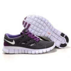 info for c53de 796ef Buy 2015 Hot Nike Free Run+ Womens Running Shoes Grey Purple Authentic from  Reliable 2015 Hot Nike Free Run+ Womens Running Shoes Grey Purple Authentic  ...