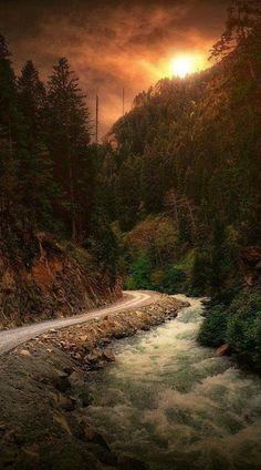 ☆ Every road leads somewhere ☆ - Comunidade - Google+