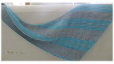Bryum #tricot #knit #bricadel