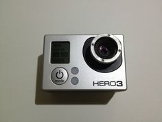 3 mm camera lens - Google Search