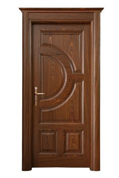 Wooden Main Door Design, Double Door Design, Door Gate Design, Room Door Design, Door Design Interior, Modern Wooden Doors, Wooden Front Doors, Double Doors Exterior, Ceiling Design