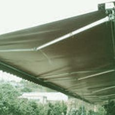 Get now Awnings to provide extra security to your home as well as office.