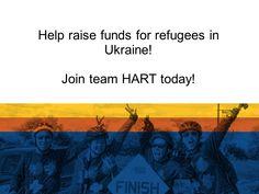 Ride for Refuge 2014 Vulnerability, No Response, Inspiration, Biblical Inspiration, Inhalation, Motivation