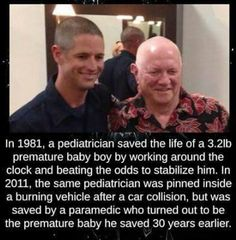 Faith In Humanity Restored - 12 Pics - - Want more? You can find our previous faith in humanity post here. Sweet Stories, Cute Stories, Beautiful Stories, Crazy Stories, Awesome Stories, Happy Stories, Feel Good Stories, Beautiful Moments, Awesome Things